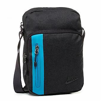 Nike core malý 3.0 položka taška rameno messenger letecká společnost mini taška