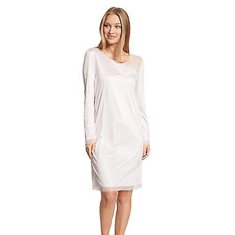 Féraud Couture 3201176-11577 Women's New Rose Nightdress