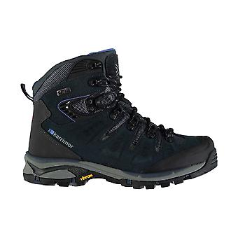 Karrimor Leopard WTX Walking Boots Ladies