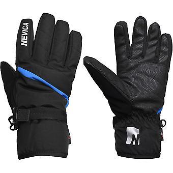Nevica Meribel Handschuhe