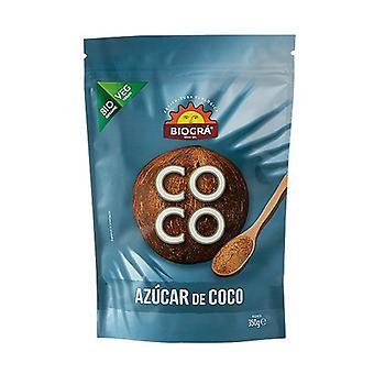 Coconut sugar 350 g