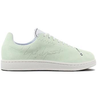 adidas Y-3 Yohji Court - Yohji Yamamoto - Shoes Green F99792 Sneakers Sports Shoes