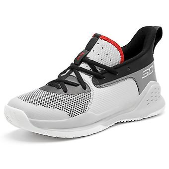 Mickcara unisex sneakers k7ubsz