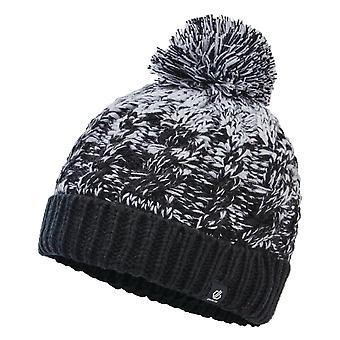 Dare 2b Boys Lively II Warm Fleece Line Bobble Beanie Hat