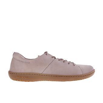 Birkenstock Albany 1013368 pantofi universal de vară pentru femei