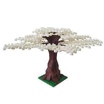 Πλάκες βάσης για μίνι δομικά στοιχεία- συμβατό με Lego