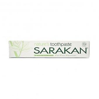Sarakan - Sarakan зубная паста 50 мл