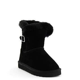 Style & Co | Tiny 2 Faux Fur Booties