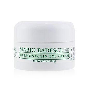 Dermonectin Eye Cream - For All Skin Types 14ml or 0.5oz