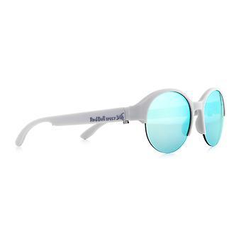 Red Bull Spect Wing5 Sunglasses - Light Grey