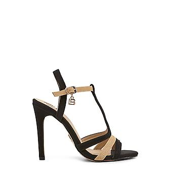 Laura biagiotti 632 women's ankle strap sandals
