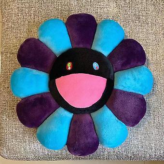 Sunflower Soft Stuffed Doll Plush Toy