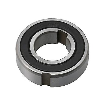 Steel Titanium Color Printer Money Detector Fittings One Way Bearing