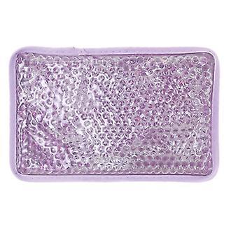 Aroma Home terapeuttiset geeli helmet kaikki tarkoitus pakkaus: laventeli