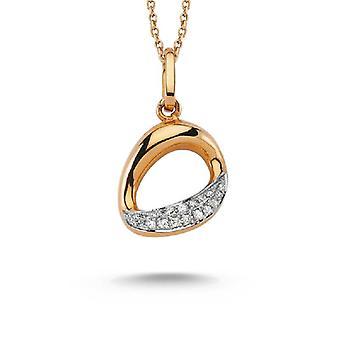 Diamond-kaula koru