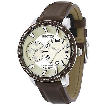 Sector watch 400 marine r3251119004