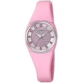 Calypso watch k5752_2
