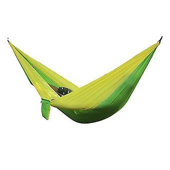 Ultralight Outdoor Camping Amaca Sleep Swing Tree Bed Garden Cortile