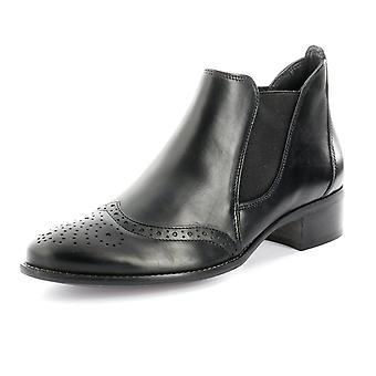 Paul Grön 7358113 universella kvinnor skor