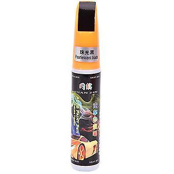 Car Body Repair Paint Tool Car Auto Coat Scratch Clear Repair Paint Pen Touch