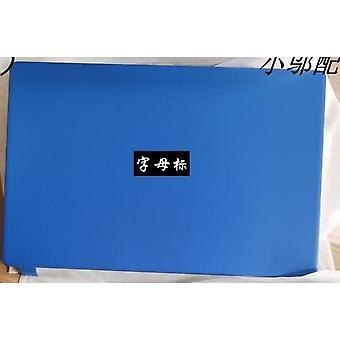 Ordinateur portable Lcd Back Cover
