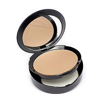 Col. 02 Clear Compact Foundation 1 enhet
