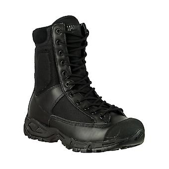 Magnum Classic Tac M800452 / Mens Boots
