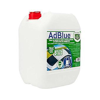 Additief Motorkit ADBLUE MOT3548 CS1 Diesel Blauw (10 L)