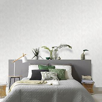 Elle Decoration Wave Pattern Wallpaper Cream 1015131