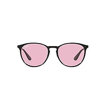 Ray-Ban 0RB3539 Lunettes, 002 / Q3, 54 Unisex-Adulte