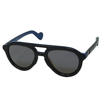 Moncler ML0078 05D Gafas de sol