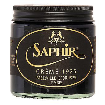 Saphir Medaille D'Or Pommadier Creme 1925 100ml