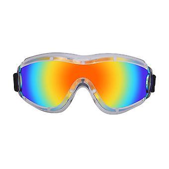 Pet glasses dog cat goggles pet sunglasses