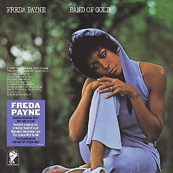 Freda Payne - Band Of Gold Vinyl