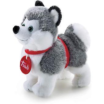 Husky (Trudi Trudini ) Plysch