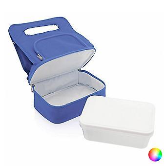Морозильная сумка с отделениями (1 л) 143515