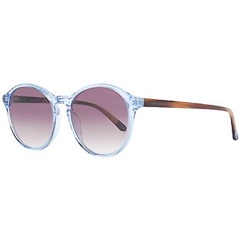 Gant eyewear sunglasses ga8071 5484f