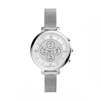 Guarda collegare Woman Fossil Watches FTW7040