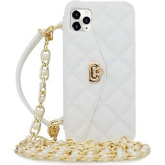 Iphone 11 Pro Max Handbag Case