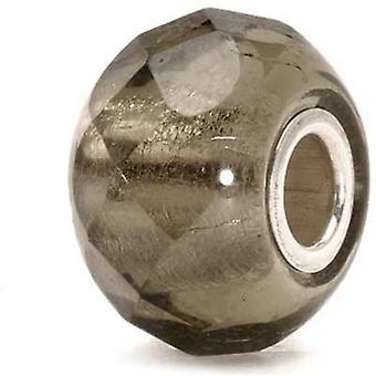 Trollbeads perle de verre tglbe-10212