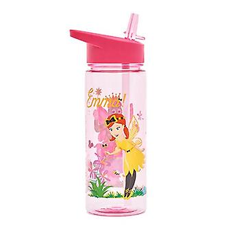 The Wiggles Drink Bottle