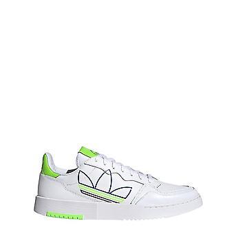 Adidas - Sneakers Unisexe Supercourt
