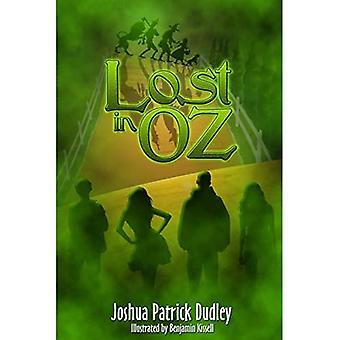 Verloren in Oz