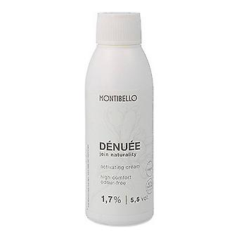 Färgaktivator Dénuée Montibello 5,5 volymprocent (1,7 %) (90 ml)