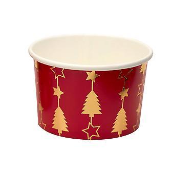 Káprázatos karácsony - Kád