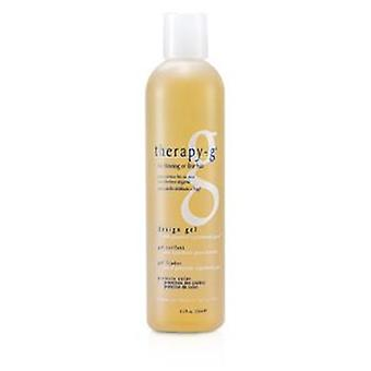 Design Gel (for Thinning Or Fine Hair) - 250ml/8.5oz