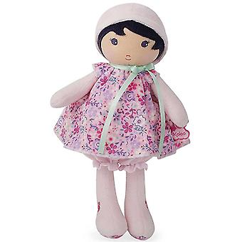 Kaloo My First Doll