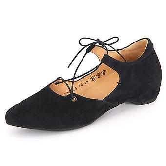 Think! Think Imma 06 Water Velvet Goat 8023585 universal all year women shoes