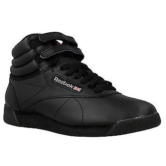 Reebok Freestyle 2240 universeel alle jaar vrouwen schoenen