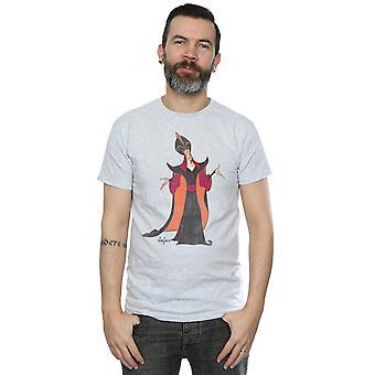 Disney mannen klassieke Jafar T-Shirt